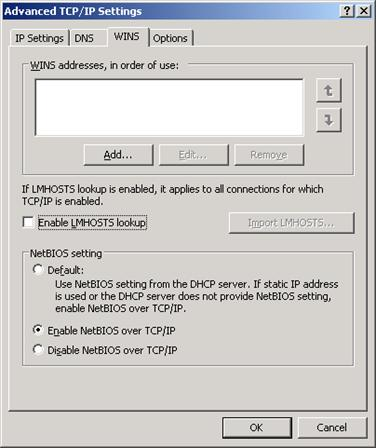 4 assignment tcp ip network troubleshooting