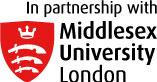 Middlesex University, London