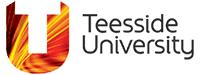 University of Teesside