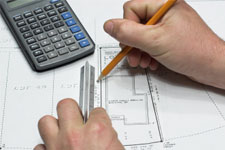 Construction Contracting Operations: Estimating at SCQF level 6
