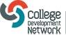 College Development Network logo.