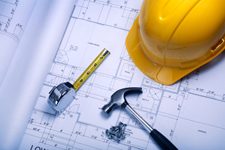Skills for Work: Construction Crafts National 4 (SCQF level 4)