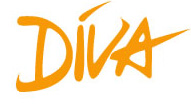 LOGO: DIVA - Digital Media and Information and Communications Technology Vendor Alliance Programme.