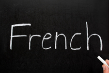Advanced Higher French