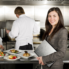 Hospitality Supervision and Leadership