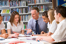 PDA Developing Teaching Practice in Scotland's Colleges