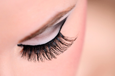 NPA (National Progression Award) Eye Treatments