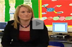 Personal Development Units video image