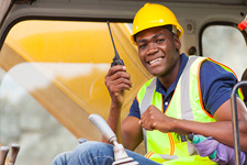 Skills for Work: Practical Experiences: Construction and Engineering National 3 (SCQF level 3)