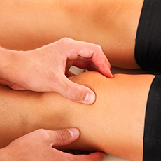HNC Soft Tissue Therapy