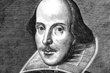 English homepage image - Shakespeare