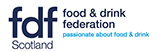 Food and Drink Federation logo