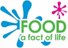 Food Fact of Life