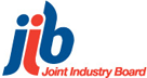 Joint Industry Board logo