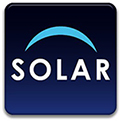 SOLAR Project Banner