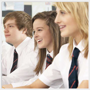School Learners - Information and resources