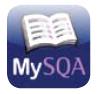 My Study Plan app icon