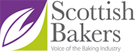 Scottish Bakers