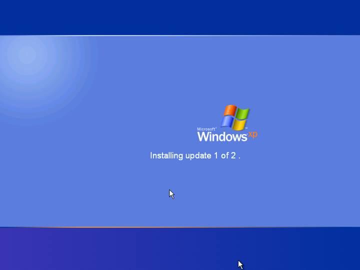 Install windows xp update dell latitude d520 support windows 7