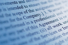 PDA in Law and Practice Relating to Adults with Incapacity