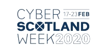 Cyber Scotland Week 2020 - SQA introduces latest Cyber Security qualification
