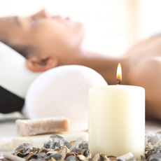 HND Complementary Therapies