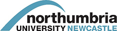 Northumbria University.