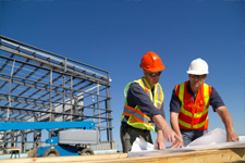 Controlling Lifting Operations: Planning Lifts (Construction)