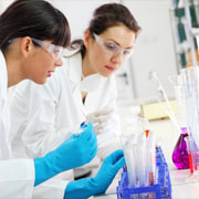 SQA Advanced Certificate/Diploma in Chemical Process Technology