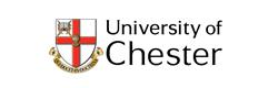 University of Chester
