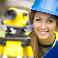 SQA Advanced Certificate/Diploma in Building Surveying