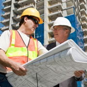 SQA Advanced Certificate/Diploma in Architectural Technology