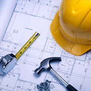 SQA Advanced Certificate in Built Environment