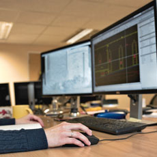 SQA Advanced Certificate/Diploma Computer Aided Architectural Design and Technology