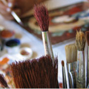 SQA Advanced Certificate/Diploma in Art and Design