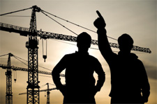 Level 2 NVQ Diploma in Controlling Lifting Operations - Slinger/Signaller (Construction)