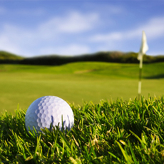 SQA Advanced Certificate in Golf Club Management