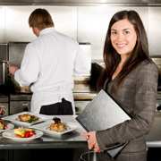SQA Advanced Diploma in Hospitality Management