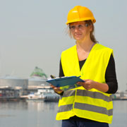 SQA Advanced Certificate/Diploma in Marine Engineering