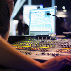 Level 2 Certificate in Music Business (Marketing and Promotion)