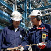 SQA Advanced Certificate/Diploma in Petroleum Engineering