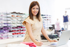 Skills for Work: Retailing National 5 (SCQF level 5)