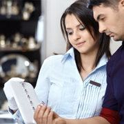 SQA Advanced Certificate in Retail / SQA Advanced Diploma in Retail Management