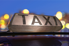 Level 2 Certificate in Introduction to the Role of the Professional Taxi and Private Hire Driver