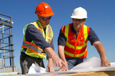 Occupational Work Supervision (Construction)
