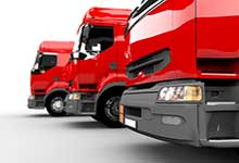 Dangerous Goods Driver Training