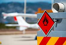 Dangerous Goods Safety Advisers