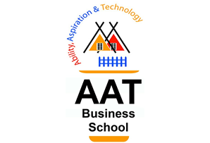 AAT Business Park