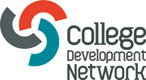 College Development Network logo.