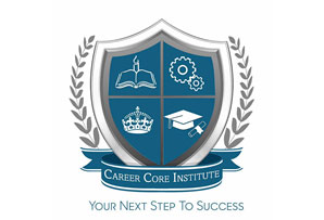 Career Core Institute